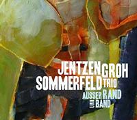 CD Ausser Rand Und Band €9,50