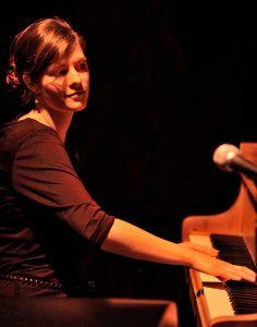 Lisa Sommerfeld
