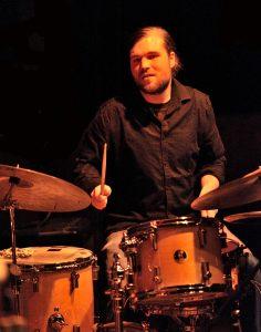 Max Jentzen