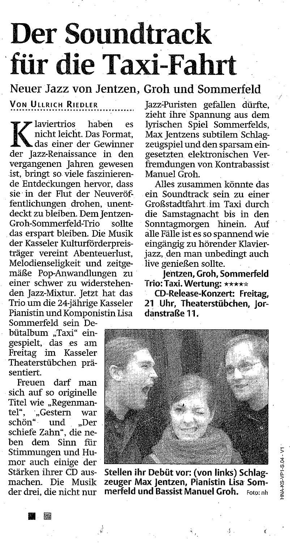 CD-Besprechung_09.12.09